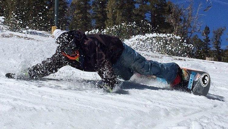 Ski Vacation Package - South Lake Tahoe, CA