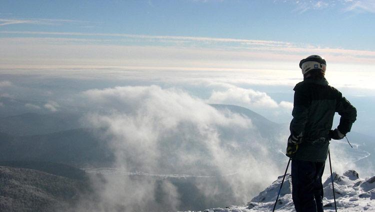 Ski Vacation Package - Sugarloaf, ME