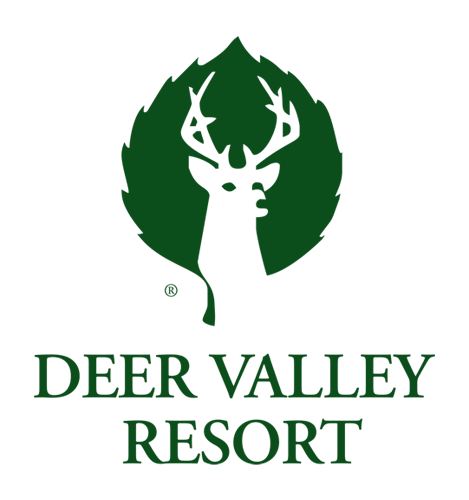 Deer Valley Resort, UT