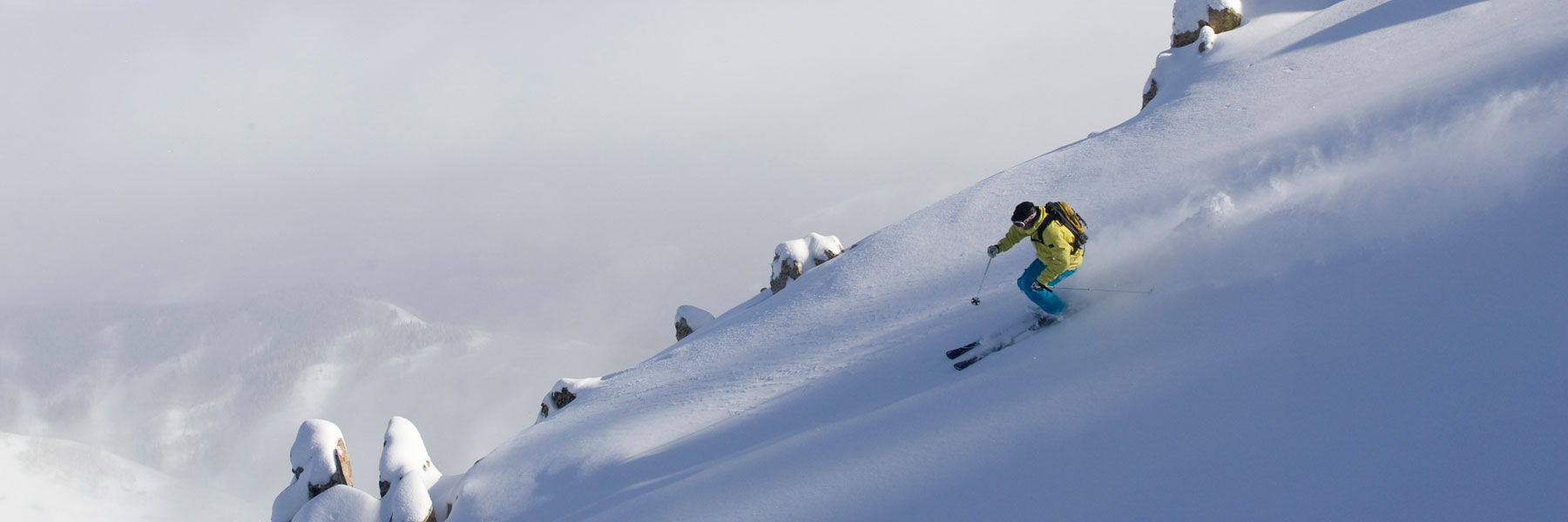 Crested Butte, CO Ski Package: Crested Butte Book Early & Save Big Promo! Save up to 30%!
