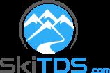 SkiTDS