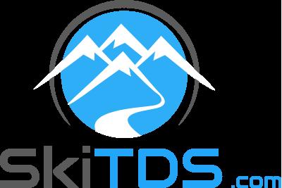 SkiTDS.com