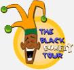 The Black Comedy Tour